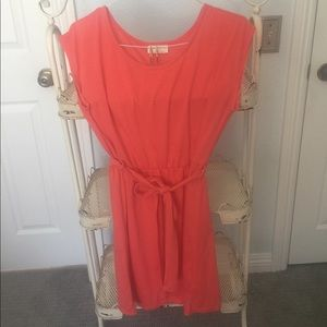 summer dress excellent condition
